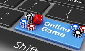Permainan Judi Online Paling Terkenal