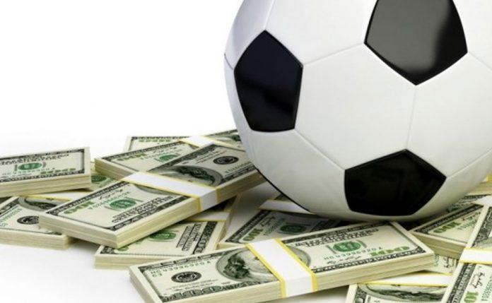 Belajar Sbobet dapat Menghasilkan Banyak Uang