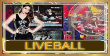 Kantongi Jutaan Rupiah Setiap Hari dari Judi Liveball
