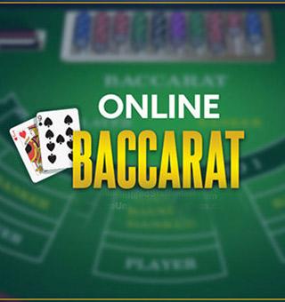 Kuasai Permainan Baccarat Online dalam Waktu 5 Menit